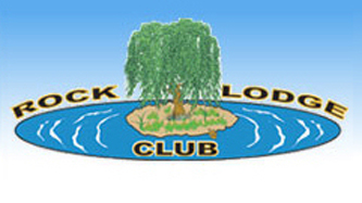 rock lodge logo-use